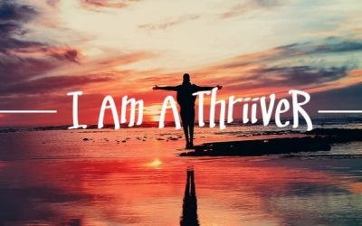 I Am A Thriiver: Dr. Sophia Roy Choudhary – Living the book of life